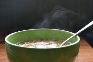 zupka