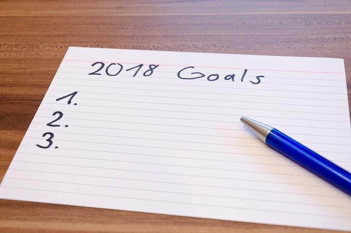 cele-na-nowy-rok