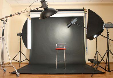 wynajem studio fotograficzne