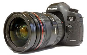 wyposażenie studia fotograficznego
