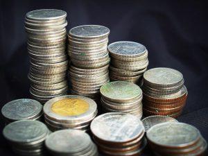 Profesjonalne biuro rachunkowe pieniądze