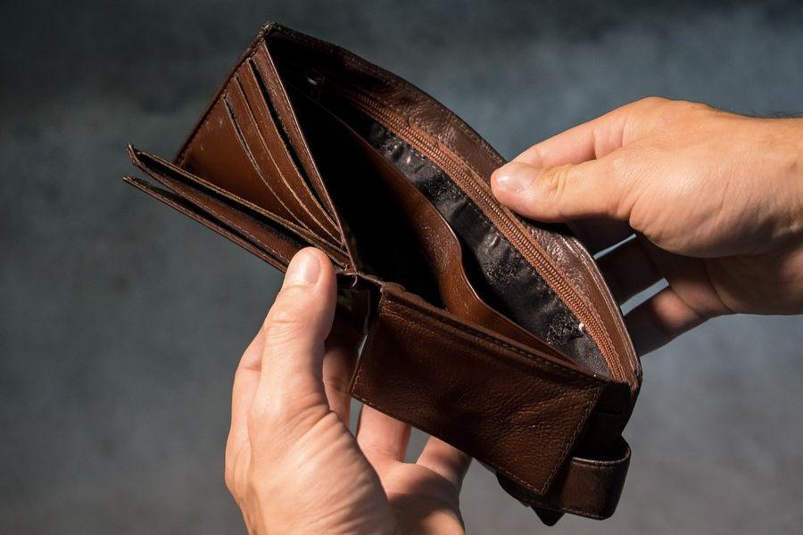 Doradca kredytowy pomoc
